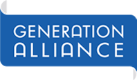 Generation Alliance